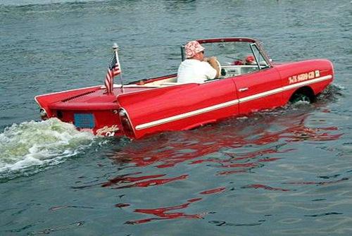 water-car (2)