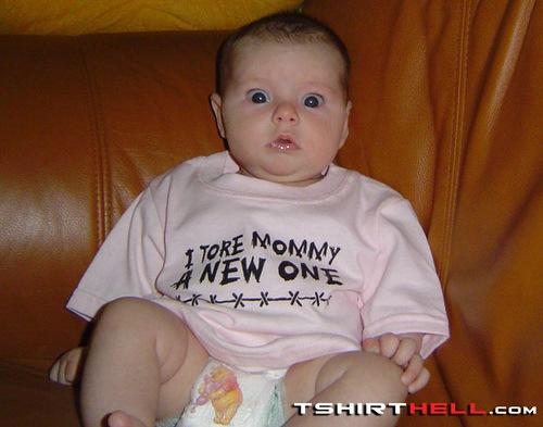 kid-tshirt (6)