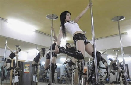 pole-dance-school (5)