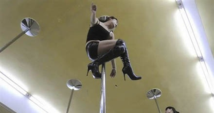 pole-dance-school (9)