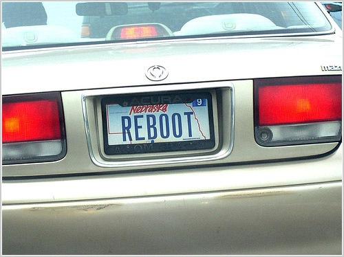 geek-license-plates (4)