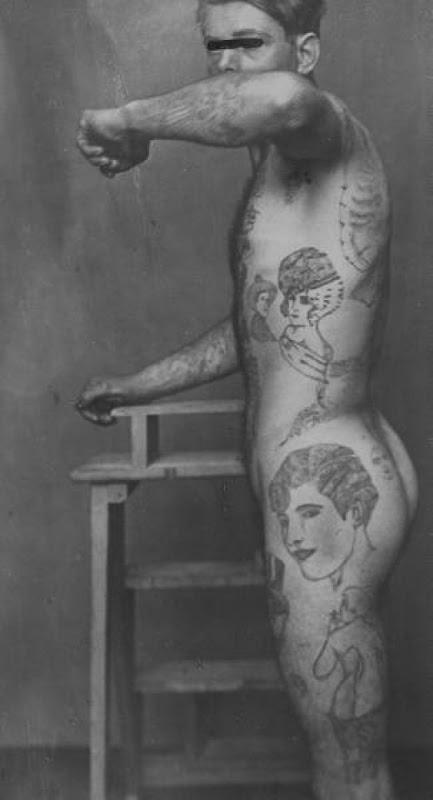 vintage-tattoo4