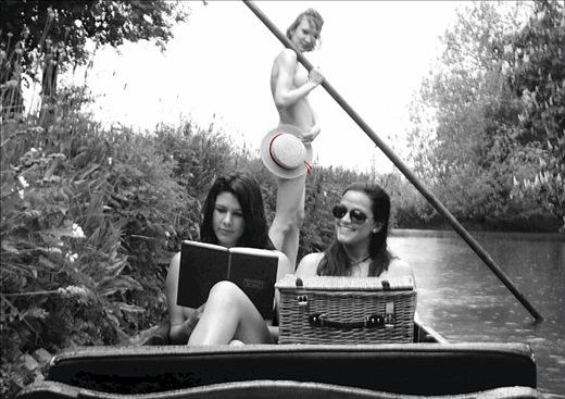 oxford-naked-calendar (5)