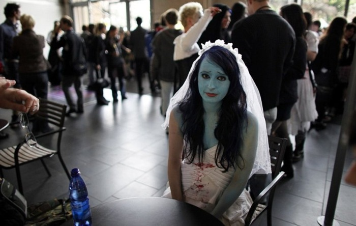 zombie parade (6)