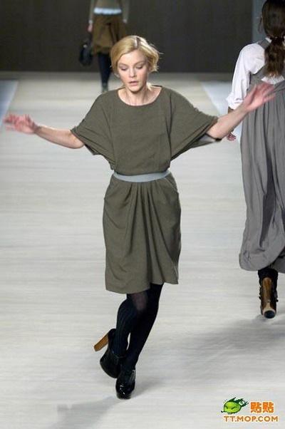 fashion-oops (11)