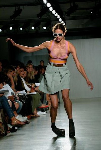 fashion-oops (15)