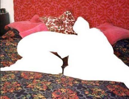 obscene-interiors (5)