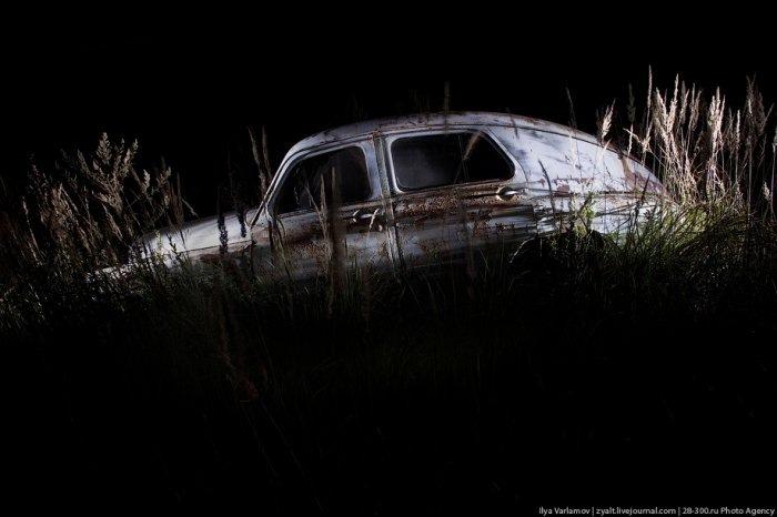 vintage-cars (4)
