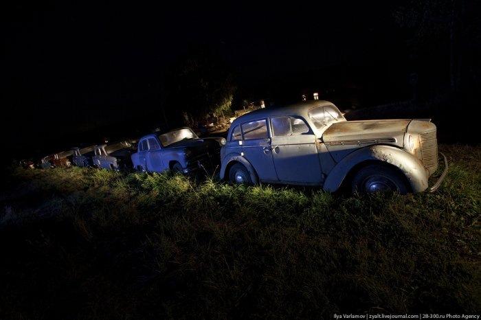 vintage-cars (10)