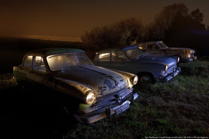 vintage-cars (12)