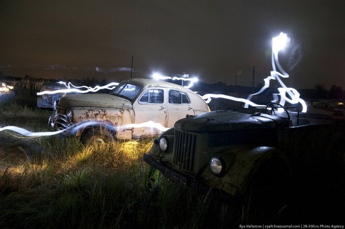 vintage-cars (14)
