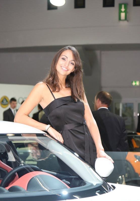 iaa-motorshow-2009 (4)