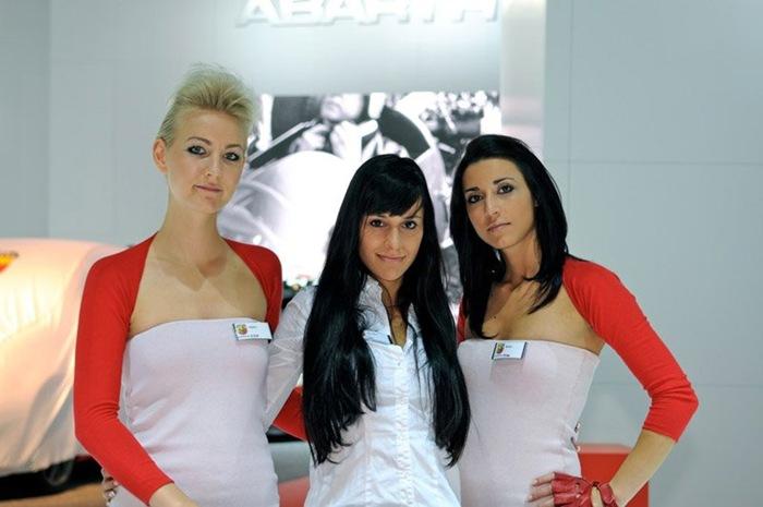 iaa-motorshow-2009 (18)