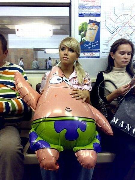 metro-life (7)