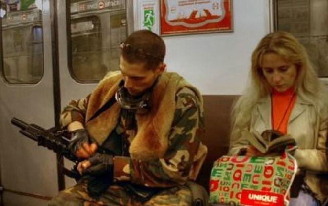 metro-life (14)