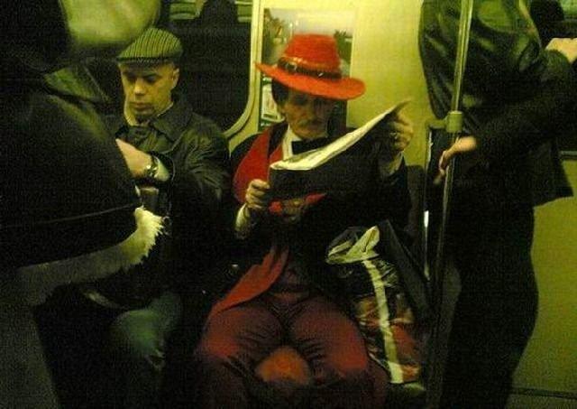 metro-life (15)
