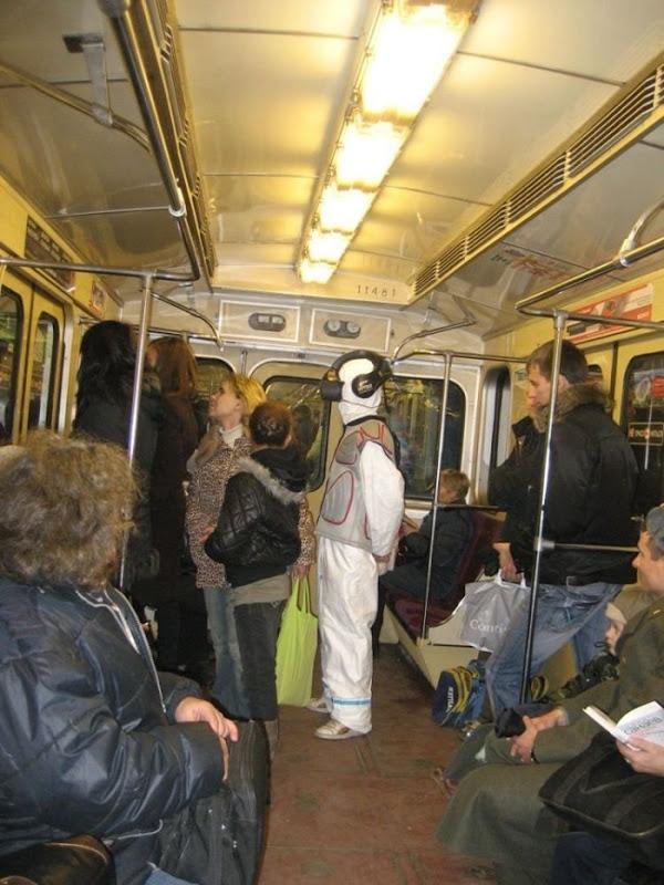 metro-life (27)