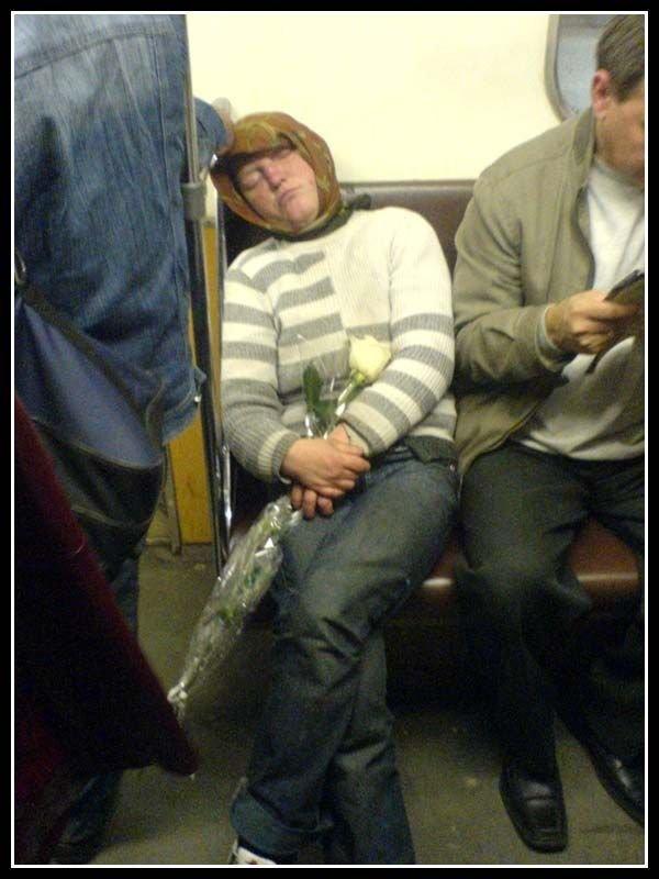 metro-life (33)