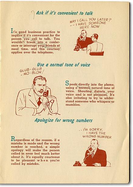 telephone-etiquette (3)