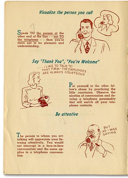 telephone-etiquette (4)