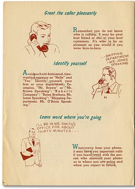 telephone-etiquette (6)