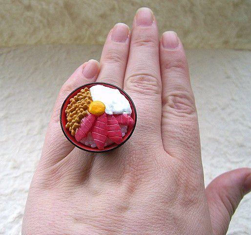 rings (10)