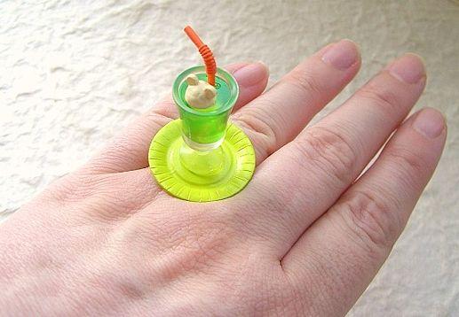 rings (6)