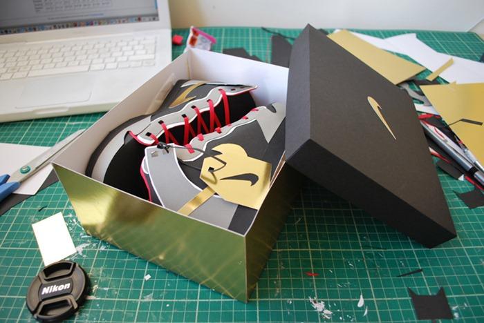 paper-shoes (7)