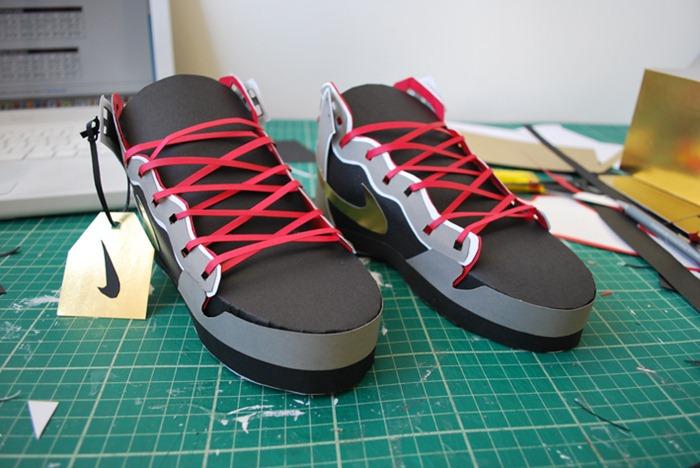 paper-shoes (8)