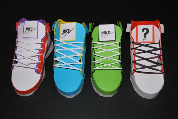 paper-shoes (1)