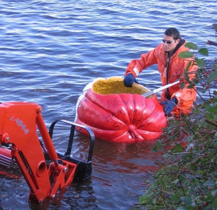 pumpkin-regatta (5)