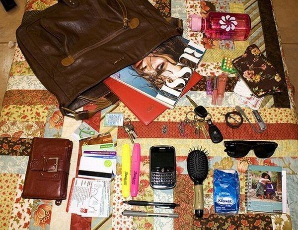 handbag-content (2)