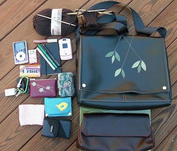 handbag-content (11)