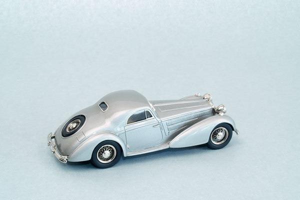 model_auto_1937_horch_853_a_coupe