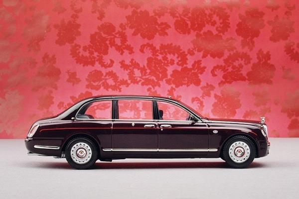 model_auto_bentley_state_limousine