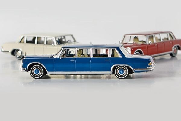 model_auto_mercedes-benz_600