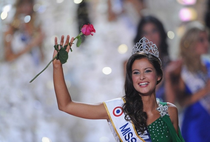 miss-france-2010 (3)