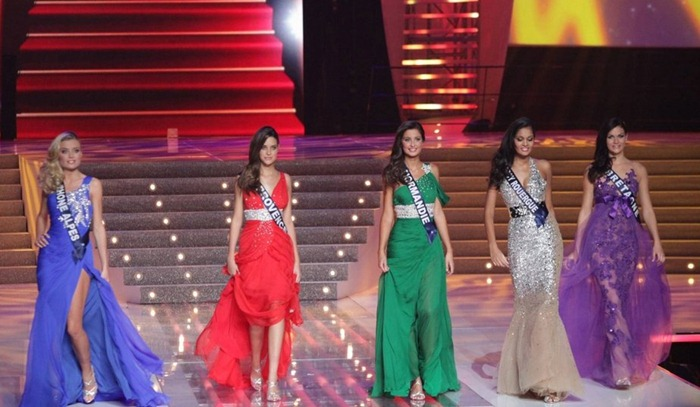 miss-france-2010 (5)