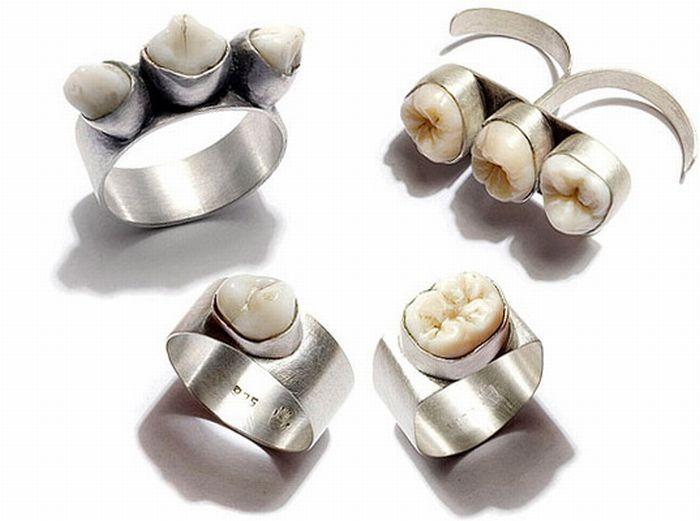 teeth_jewelry_01