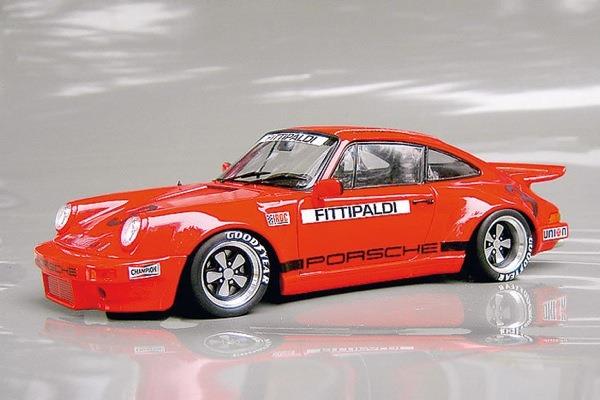 model_auto_porsche_carrera_rsr