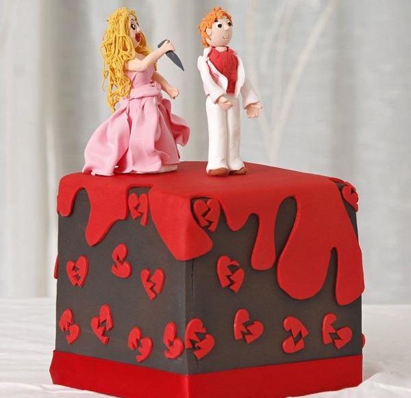 divorce-cake (2)