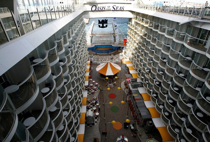 oasis-of-the-seas (1)