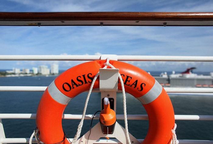 oasis-of-the-seas (15)