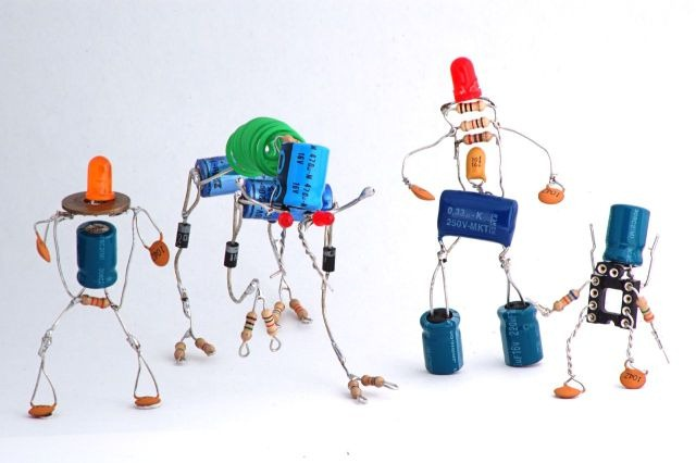 radio-parts-art (1)