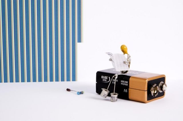 radio-parts-art (30)