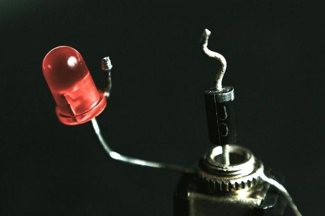 radio-parts-art (37)
