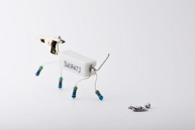 radio-parts-art (38)