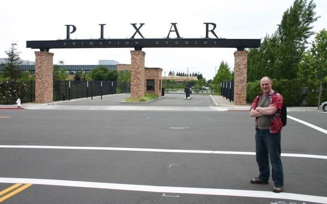 Pixar_14
