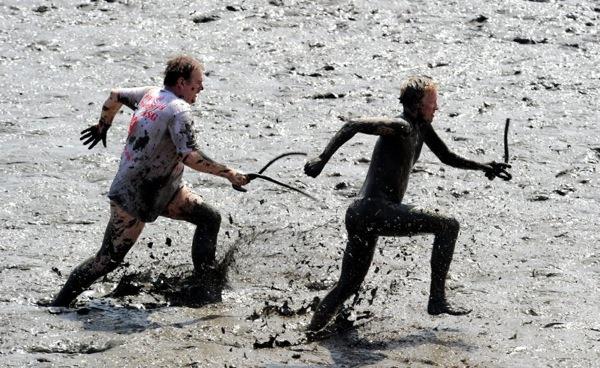 mud-olympics (2)