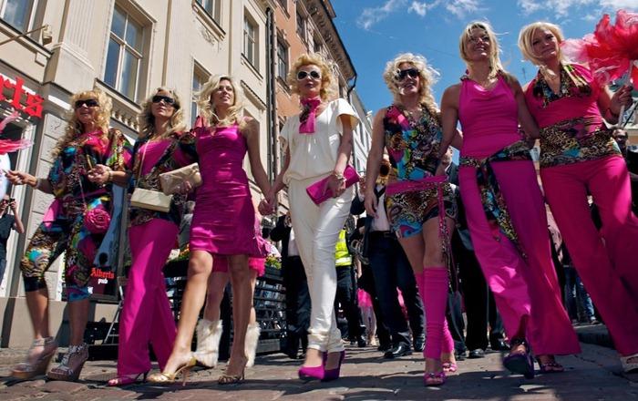 riga-blonde-parade (6)